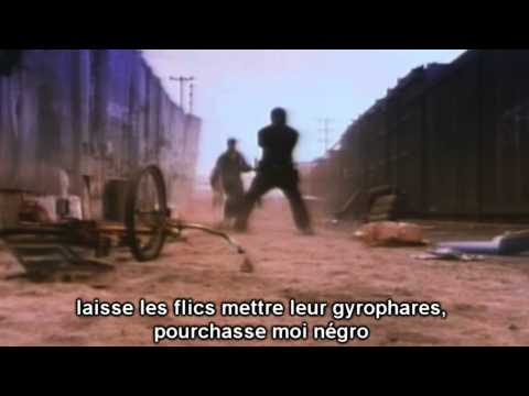 2pac - Nothing to lose [ Traduction fr ]