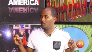 Sport America , Washington Red Skin