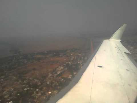 Back in 2009, I was taking off from Bhubaneswar's Biju Patnaik Airport on a JetLite CRJ-200 bound for Delhi. Odisha is one of the greenest and one beautiful states of India. Even though the...