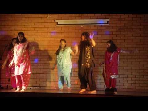 Yeshu Mujhe Pyar Kartha Hai video