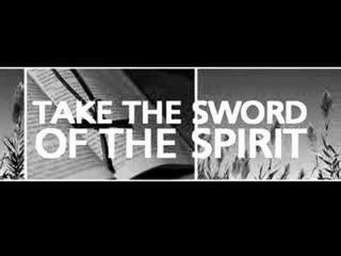 Ephesians 6 10 18. Ephesians 6: 10-18 nkjv.
