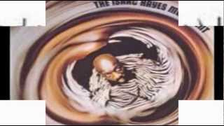 Watch Isaac Hayes Feelin Alright video