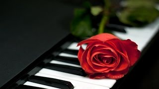 Jane maryam   Piano by Karbassi Mohsen   محسن کرباسی   جان مریم پیانو