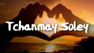 Tymer Tchanmay Soley  /produit par DJ Olt pour Ruff king music