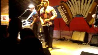 Vídeo 131 de Trio Nordestino