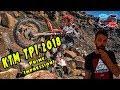 KTM TPI 2018