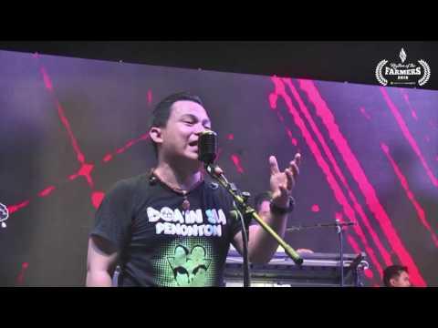 download lagu Wali Band Tobat Maksiat + Aku Bukan Bang Toyib gratis