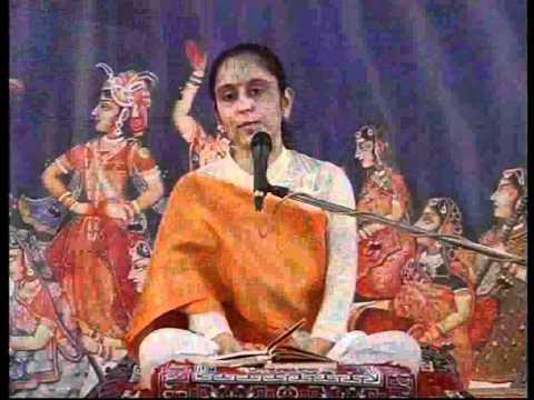 Kararavindena Padaravindam by namasvi pandya.flv