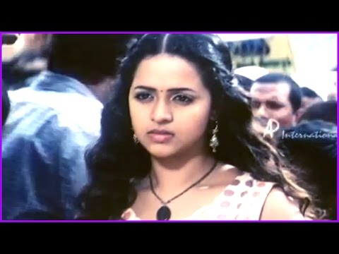Deepavali Tamil Movie - Bhavana Refuses To Love Jayam Ravi video