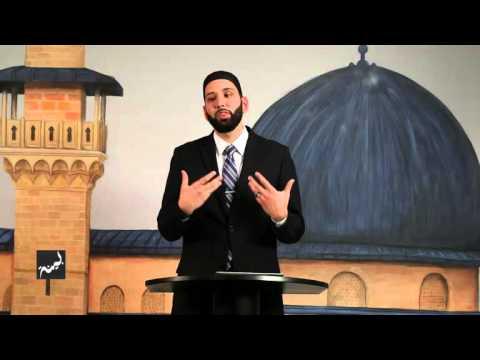 Masjid Al Aqsa : The Occupied Sanctuary