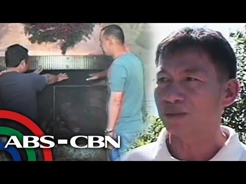 Gaano ba kalamig ngayon sa Baguio?