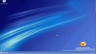 Installation of Windows Longhorn Build 4001 (Windows Vista Pre-Beta) in Virtualbox!