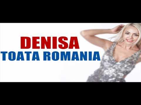 TOATA ROMANIA