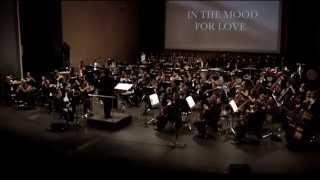 FimucitÉ 5 34 Yumeji S Theme 34 In The Mood For Love Shigeru Umebayashi