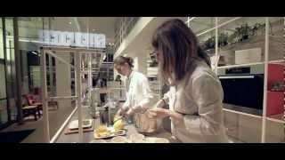 Abbiamo un sogno: un mondo senza rifiuti. Milano Design Week 2012