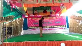 Subramanya college of arts and science,thalayuthu, palani