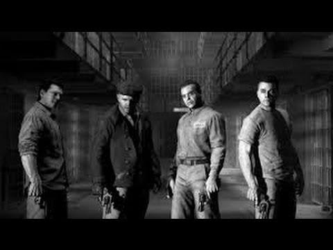 История о том как я мушкетон получил и лучемёт просрал (Call of Duty Black Ops 2 Zombies)