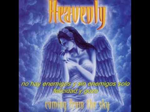 Heavenly - Defender