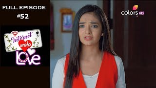 Internet Wala Love - 6th November 2018 - इंटरनेट वाला लव  - Full Episode
