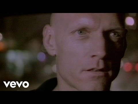Bedlam Bridge - Midnight Oil