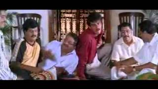 AJITH`s UNNAI THEDI songs.