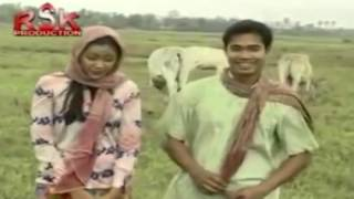 រំដួលដូរដី(ភ្លេងសុទ្ធ)ច្រៀងខារ៉រាអូខេតាម youtube,khmer karaoke sing along.