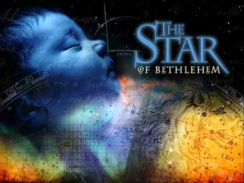 Beautiful Star Of Bethlehem - Gaither Homecoming Friends video