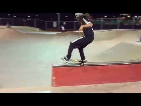 Precision from @thomas__turner | Shralpin Skateboarding
