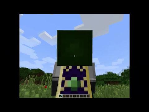 (1.7.2) Mo' Bends Mod Showcase
