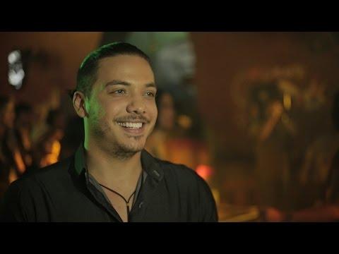 Wesley Safadão - Livre na Balada [Clipe Oficial]