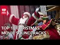 10 Holiday Movie Soundtracks That'll Put You In The Christmas Spirit | Fast Facts