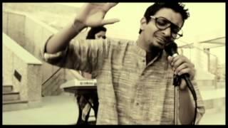 download lagu Phir Wahi Cover  Feat. Mritunjay gratis