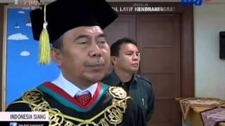 download lagu Sidang Senat Terbuka 2015 Unj - Tvri gratis