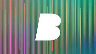Download lagu Clean Bandit - I Miss You (feat. Julia Michaels) [BLVK JVCK ReVibe] gratis