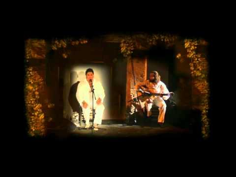 5 Jotas de Antonio Campos - Cante de levante