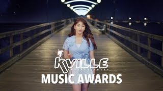 Download Lagu 2017 K-VILLE MUSIC AWARDS (KMA's): Suggest the Nominees! Gratis STAFABAND