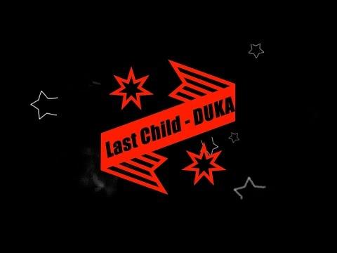 download lagu Last Child - DUKA Karaoke Tanpa Vokal gratis