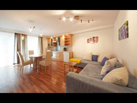 Appartement Mitteregg By Easy Holiday Appartements - Saalbach - Austria