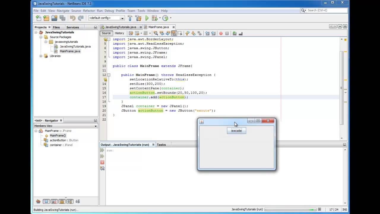how to add one java