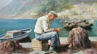 Watch Le Orme Pietro Il Pescatore video