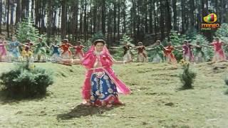 Premanjali Movie Songs - Na Kanula Song - Ramesh Aravind, Ooha, Radhika