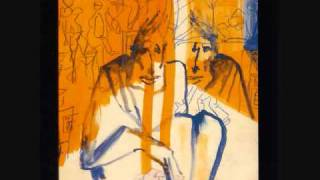 Robert Fripp - 1987