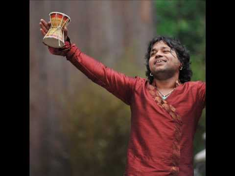 Odia Song -Na Na Nare Jibana Dau Sadhena By Kailash Kher  in...