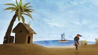 Safidin'i Pela - Dessin animé malgache