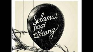 Download Lagu Closehead - Mati Rasa Gratis STAFABAND