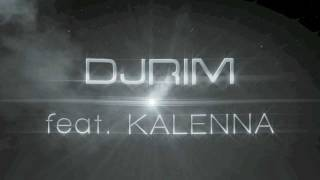 Клип DJ Rim - World Love ft. Kalenna