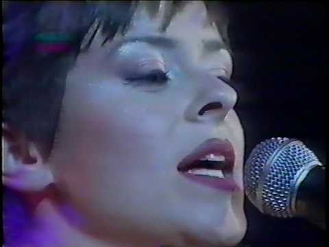 Lisa Stansfield - I