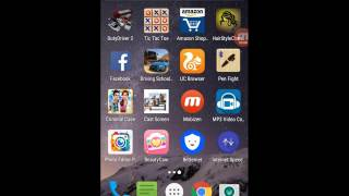 How to increase jio speed or jio hotspot speed simple