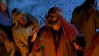 Amri Karbi Jesus Film Full Movie