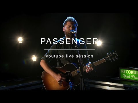 download lagu Passenger | The Boy Who Cried Wolf – YouTube Live Session gratis
